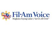Fil Am Voice Maui