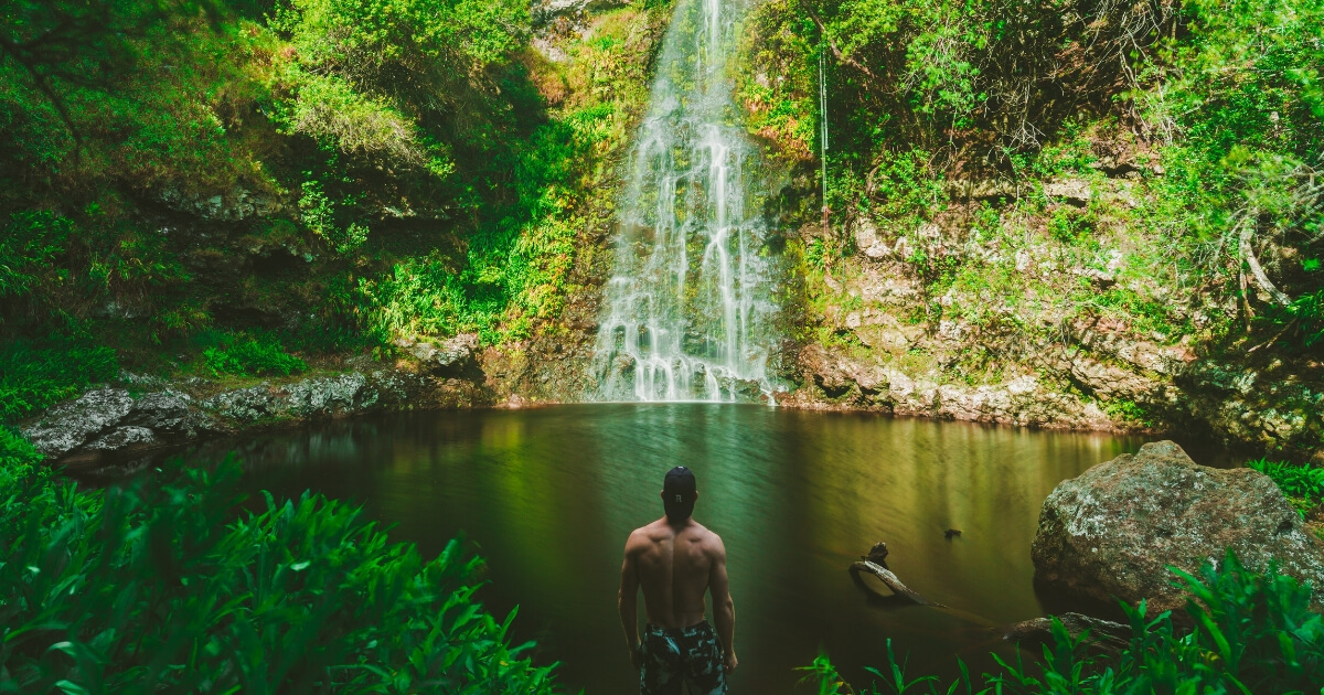 What to do in Hawaii
