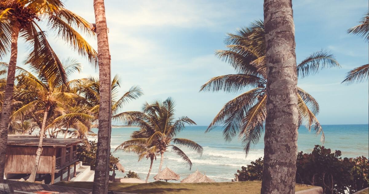 Maui Traveling Tips