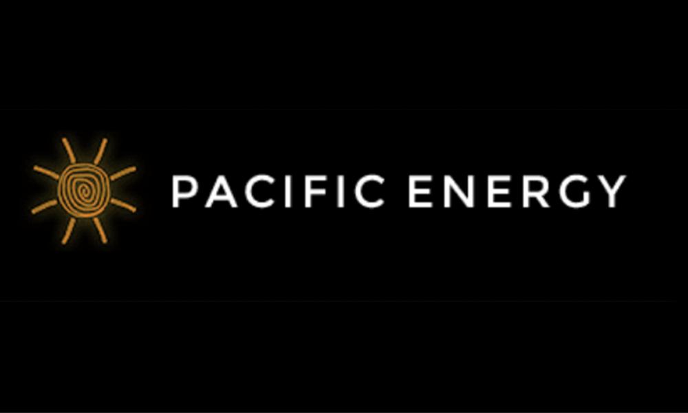 Pacific Energy | Maui Solar PV